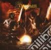 Derdian - New Era Vol.2 - War Of The Gods