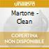 Martone - Clean