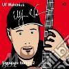 Ulf Wakenius - Signature Edition 2