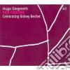 Hugo Siegmeth - Red Onions
