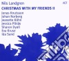 Nils Landgren - Christmas With My Friends 2