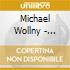 Michael Wollny - Wunderkammer
