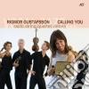 Rigmor Gustafsson - Calling You