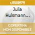 Julia Hulsmann Trio - Scattering Poems