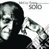 Mccoy Tyner - Solo