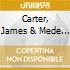Carter, James & Mede - Heaven On Earth