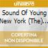 THE SOUND OF YOUNG NEW YORK 2