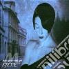 Black Tape For A Blue Girl - The Scavenger Bride