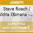 Steve Roach / Vidna Obmana - Somewhere Else
