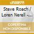 Steve Roach / Loren Nerell - Terraform