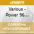 CD - V/A - DANCEHALL NICE AGAIN 2006