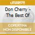 Don Cherry - The Best Of
