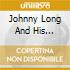 Johnny Long And His Orchestra - Dancetime At Hotel