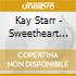 Kay Starr - Sweetheart Of Song