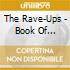 The Rave-Ups - Book Of Your/Chance