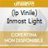 (LP VINILE) INMOST LIGHT