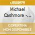 Cashmore, Michael - Snow Abides