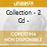 COLLECTION - 2 CD -