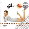 JAZZ GOES POP (HITS OF THE 60'S VOL.1)