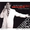 Duke Ellington - Gems From Soongbook Vol.3