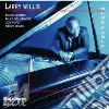 Larry Willis - Blue Fable