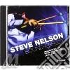 Steve Nelson - Sound Effect