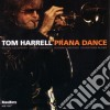 Tom Harrell - Prana Dance