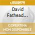 David Fathead Newman - The Blessing