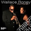 Wallace Roney - If Only For One Night