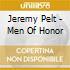 Jeremy Pelt - Men Of Honor
