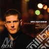 Eric Alexander - Revival Of The Fittest