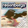 Rosenbergs - Mission You