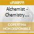 Alchemist - Chemistry Files Vol.1: Alc Mixtape Serie