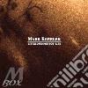 Mark Kozelek - Little Drummer Boy Live