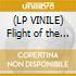 (LP VINILE) Flight of the bass delegate