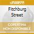 FITCHBURG STREET