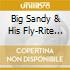 Big Sandy & His Fly-Rite Boys - It's Time!