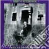 I WANNA GO BACKWARDS (BOX 5 CD)