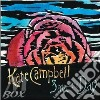 Kate Campbell - Save The Day