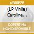 (LP VINILE) Songs for edna