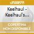 Keelhaul - Keelhaul's Triumphant Return