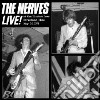 (LP VINILE) Live! at the pirate's cove - may 26, 197
