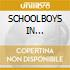 SCHOOLBOYS IN DISGRACE-SACD-Remast.