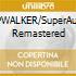 SLEEPWALKER/SuperAudioCD Remastered