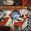 Badly Drawn Boy - Have You Fed The Fish?