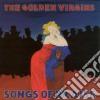 Golden Virgins - Songs Of Praise