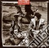 (LP VINILE) ICKY THUMP