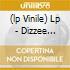 (LP VINILE) LP - DIZZEE RASCAL        - MATHS+ENGLISH