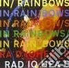 (LP VINILE) IN RAINBOWS