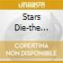 STARS DIE-THE DELIRIUM YEARS '91-'97